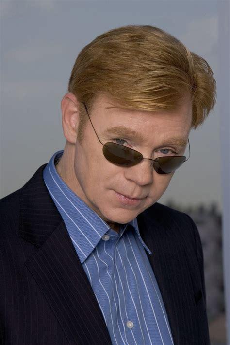 david caruso top gun gedaan met de bekendste zonnebril van hollywood het