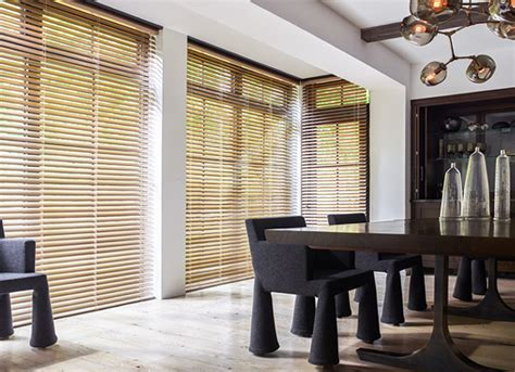 Blinds For Dining Room by Dining Room Window Treatments The Shade Store