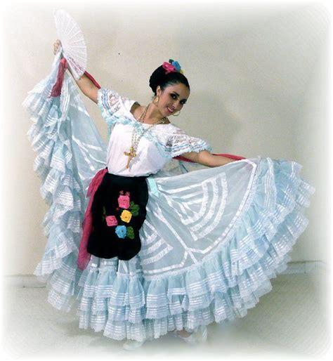 Y solo Veracruz es bello ~ And only Veracruz is