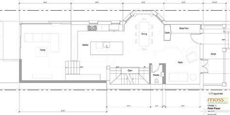southland flooring supply oklahoma city 100 flooring cottage floor plans moss log homes