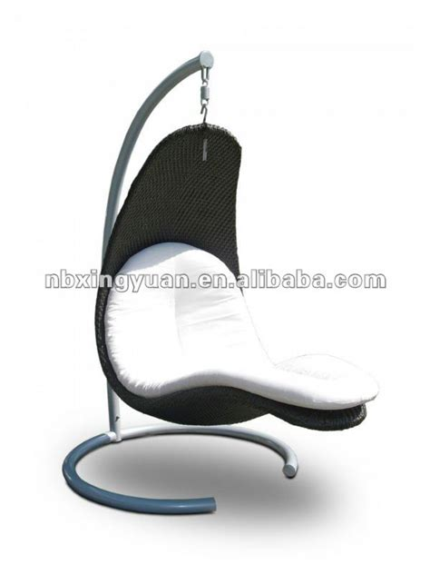 Knotted Melati Hanging Chair Cheap by Egg Hanging Seats