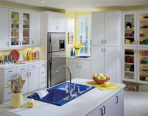 mills pride cabinets distributors mill s pride kitchen cabinets doors rta cabinets