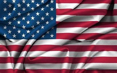 Flag American Screensavers Usa Desktop Wallpapers
