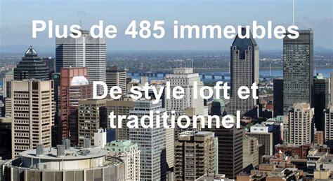location bureau montreal location bureau montréal 514 839 0608