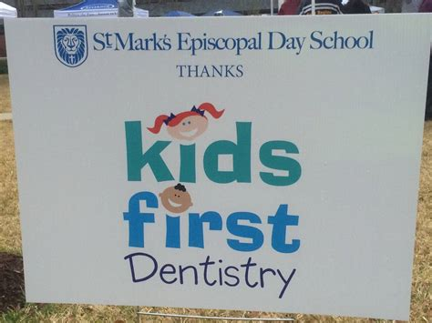 River Run 2018 Kids First Dentistry