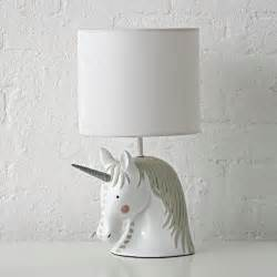gifts from the kitchen ideas unicorn table l the land of nod