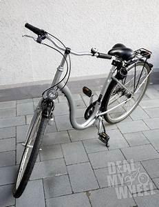 Fahrrad Mit Tiefem Einstieg : damenrad 28 39 39 sehr tiefer einstieg neue gebrauchte ~ Jslefanu.com Haus und Dekorationen