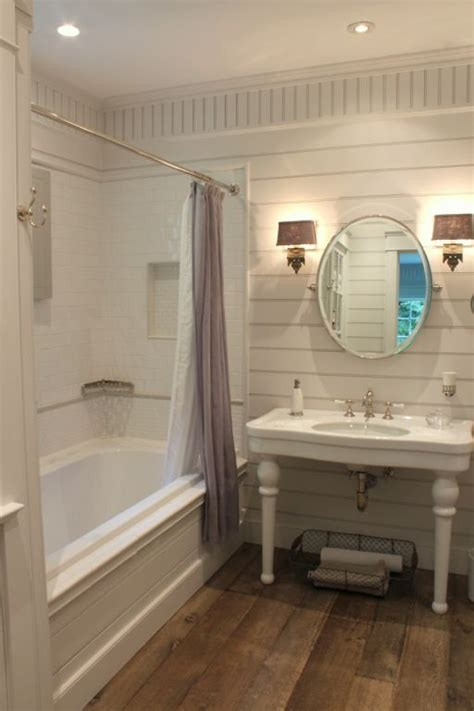 old fashioned wall ls love this sweet farmhouse bathroom gorgeous old fashioned