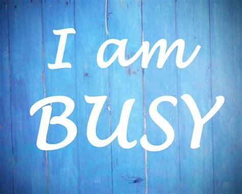 1000+ Busy Status In Hindi & English For【 Whatsapp