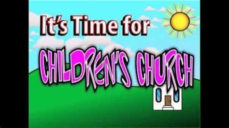 bright beginnings christian preschool home 640 | ?media id=1923992914360811