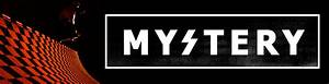 Mystery Skateboards Logo | www.pixshark.com - Images ...