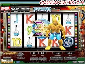 Kombinationen Berechnen Online : beste online poker seiten und bonus pokernews ~ Themetempest.com Abrechnung