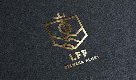 Biznesa klubs - Latvijas Futbola federācija