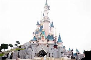 Disneyland Paris - An Adults Review - Lydia Elise Millen