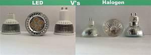 Halogen Leuchtmittel Durch Led Ersetzen : led oder halogen glas pendelleuchte modern ~ Markanthonyermac.com Haus und Dekorationen
