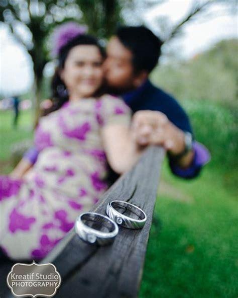 by ishootconcerts prewedding engagement wedding wedding ring