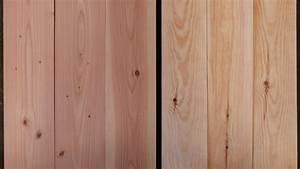 Planche De Pin Brut : planches pin maritime ou douglas saumur angers 49 37 72 79 86 scierie galli ~ Voncanada.com Idées de Décoration
