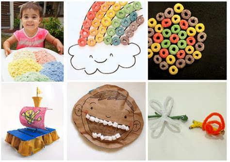 21 Handpicked Fun Activities For 3 Year Olds Havana Art Deco Wallpaper Bro Meme Naturals India Hub Easy The Of Computer Programming Online Factory Logo Design Festival Youngstown Ohio Casadeco
