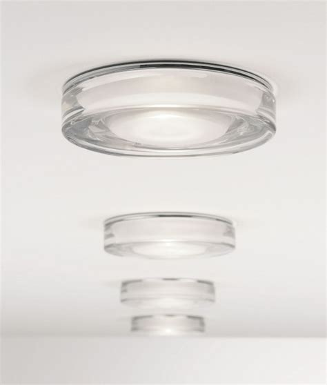 Small Bathroom Downlights by Decorative Glass 12v Downlight Ip65 Suitable For Showers