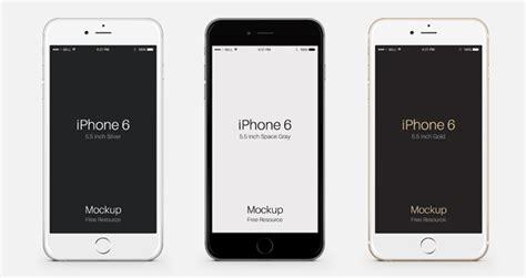 iphone plus 6 iphone 6 plus psd vector mockup psd mock up templates