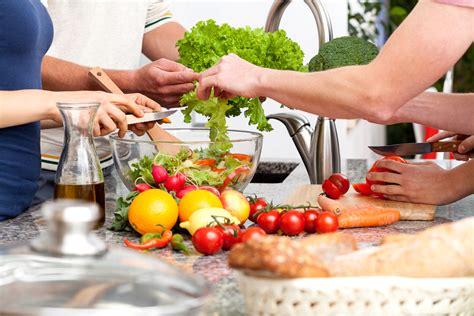 ateliers cuisine atelier cuisine santé karolina dantin