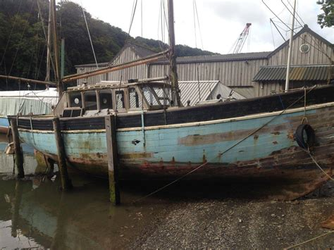 Boats For Sale Ebay by Bay Boats For Sale On Ebay Free Royalty Free Images For