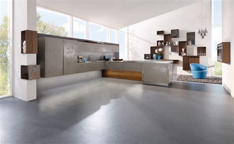 cuisine design alno