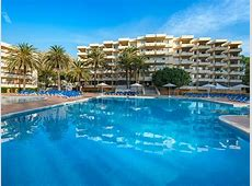 Bellevue Club, Port d'Alcudia – Updated 2018 Prices