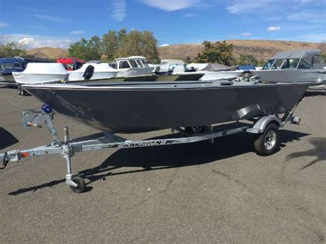 River Hawk Boats For Sale by River Hawk Pro V Boats For Sale
