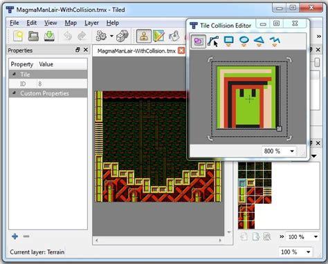 tiled map editor free 100 tiled map editor free engine 001