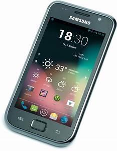 Altes Smartphone Umbauen : alte smartphones sinnvoll nutzen c 39 t magazin ~ Eleganceandgraceweddings.com Haus und Dekorationen