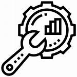 Optimization Icon Process Hella Generation Lead Leads