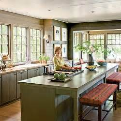 kitchens with island benches large island stylish kitchen island ideas seat at cabinets and island bench