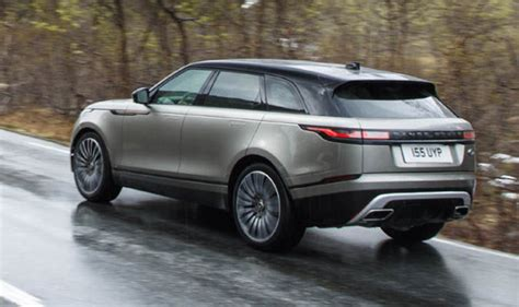 Jaguar Land Rover Electric 2020 by Jaguar Land Rover To Introduce Radical New Electric
