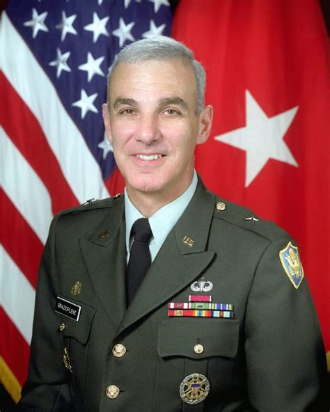 Former Army General & President of DynCorp Faces 6 Counts ...