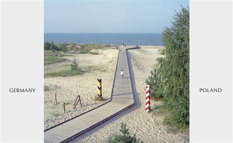 Vacanze e viaggi in Olanda