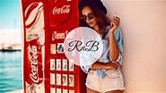 Ray J ft. Kid Ink - Feeling Like Love (RnBass Music) - YouTube