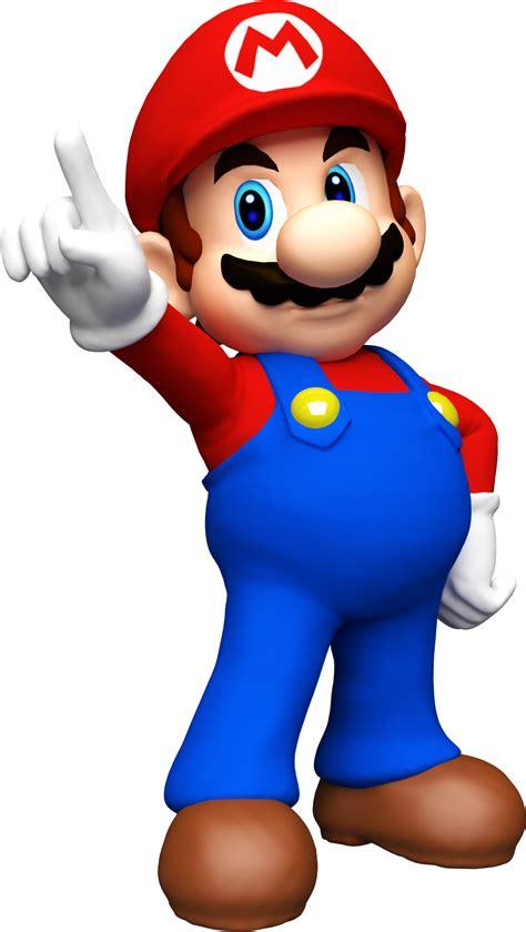 Super Mario Bros 2 Luckyemile Edition Fantendo