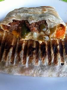 Recette Tacos Mexicain : recette de tacos mexicain ~ Farleysfitness.com Idées de Décoration