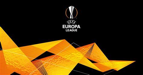 uefa europa league highlights show bt sports  oct