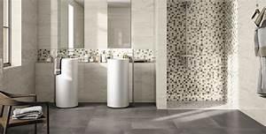 Marbre Salle De Bain : marbre dans salle de bain 5 bonnes raisons espace aubade ~ Dailycaller-alerts.com Idées de Décoration