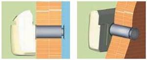 Climatiseur Monobloc Mural Silencieux : climatisation sans moteur exterieur ~ Melissatoandfro.com Idées de Décoration