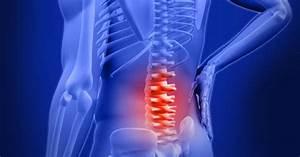 Климакс и боль в суставах