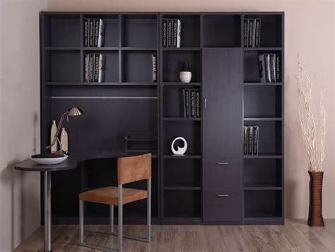 furniture customize stepelectromotor computer desk