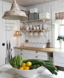 landhausküche weiß die besten 17 ideen zu landhausküche auf bauernküchen lager für küchengeräte und