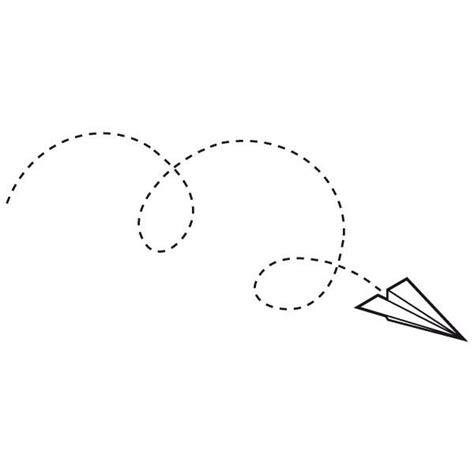 chambre bebe garcons 17 meilleures idées à propos de avion en papier sur