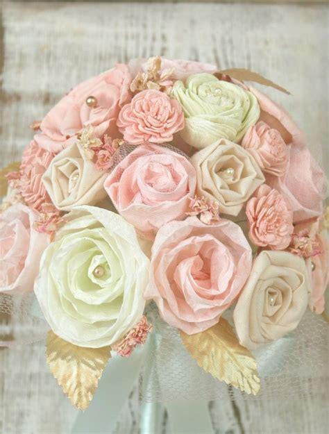 362 Best Wedding M I N T And G O L D Images On Pinterest