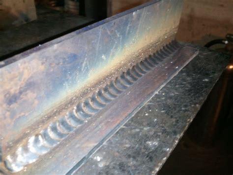 Aluminium Welding How To Weld Aluminium