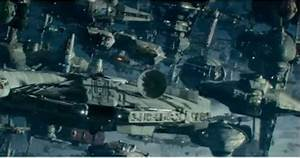 The, Rise, Of, Skywalker, Trailer, Teaser, Features, The, Ghost, From, Star, Wars, Rebels