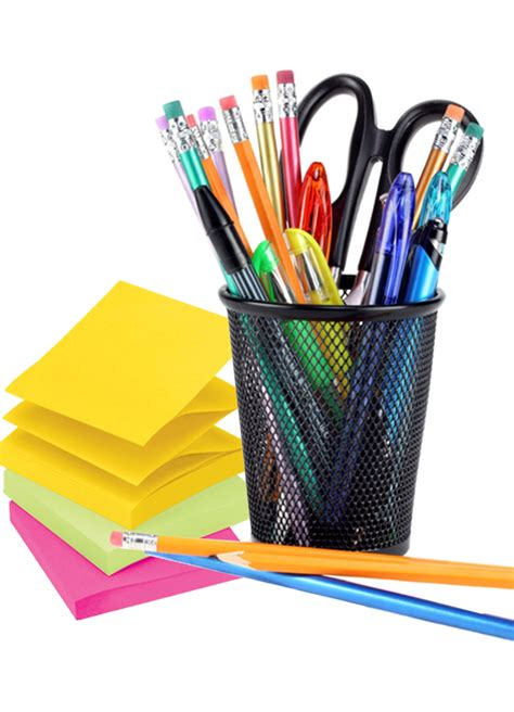 office supplies clipart clipground